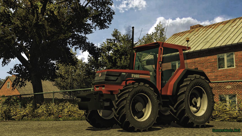 Farming Simulator 2013 Texas Map.html | Autos Weblog