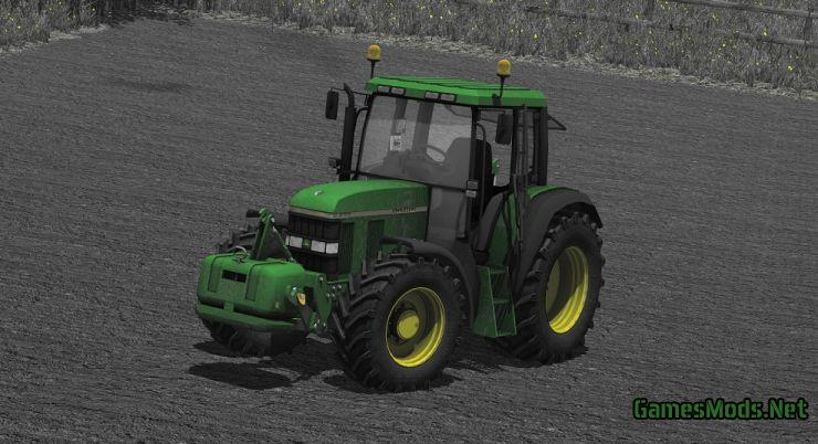 farming simulator 2013 small map with 3 on Nebraska Land Map 2015 together with Fs 2015 Holzhausen Map V 1 1 0 additionally Watch besides  also Zeitbeschleunigung.