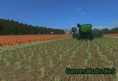 3.1 2 simulator download euro free v1 truck version full