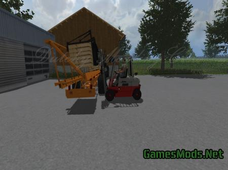 Boxwagon V 1.0 Beta