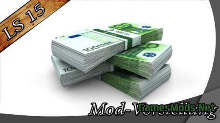 AusdrГјcke FГјr Geld