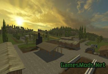 PEOPLE HOLM V1.3
