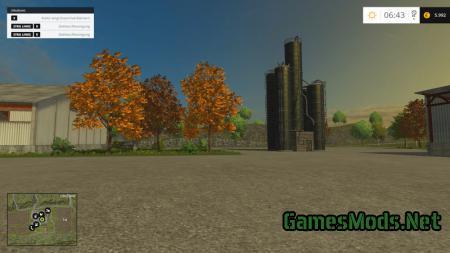 Games FГјr 2