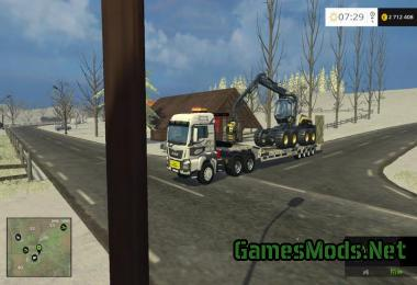 Transport Pack V1 0 187 Gamesmods Net Fs17 Cnc Fs15 Ets