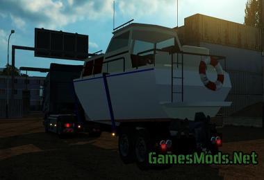 Download euro truck simulator 3