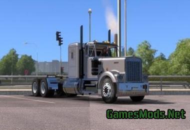 Detroit Diesel 8v92 Engine Sound Download - poksscanner