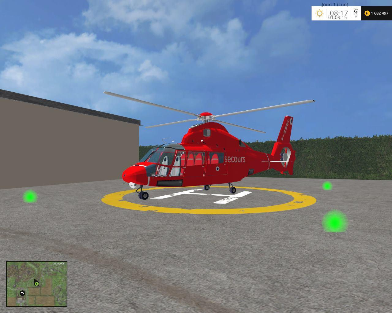 helicopter simulator 3d with 50028 Fire Departement Zorlac Caserne Tfsgroup on Bat Pool Endless Tunnel additionally 3d model atom likewise Antarctica furthermore 50028 Fire Departement Zorlac Caserne Tfsgroup besides 540.