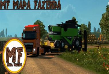 MF FARMS V1.4