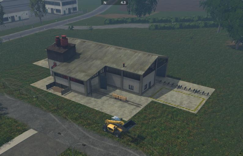 new fs 15 placeable libra v 1 0 placeable objects mod f 252 r sawmill tworivers placeable v1 0 187 gamesmods net fs17 503