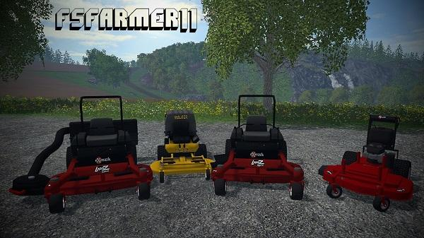 how to get more trucks in fs17 xbox one