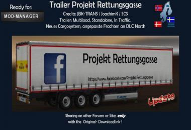 Euro Truck Simulator 2 ets2 mods » Page 488