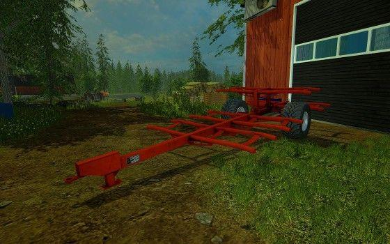 CONTEST Page GamesModsnet FS CNC FS ETS Mods - Norway map farming simulator 2015