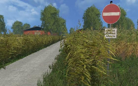 Maps FS Page - Norway map farming simulator 2015