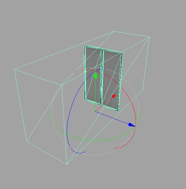 zorlac porte vitree triggers tfsgroup fs17 cnc fs15 ets 2 mods. Black Bedroom Furniture Sets. Home Design Ideas