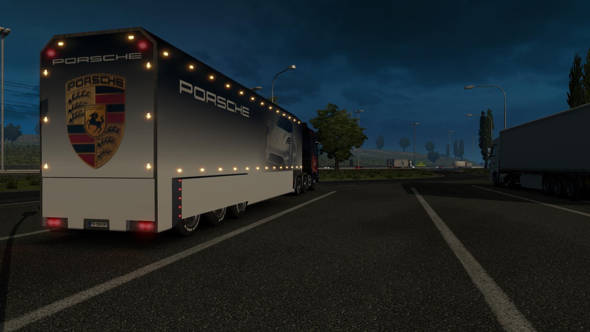 car trailer 1 20 x  u00bb gamesmods net
