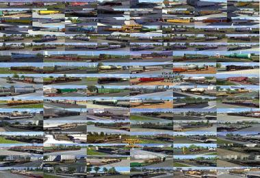 ADDONS FOR THE TRAILERS & CARGO PACKS V3 7 FROM JAZZYCAT