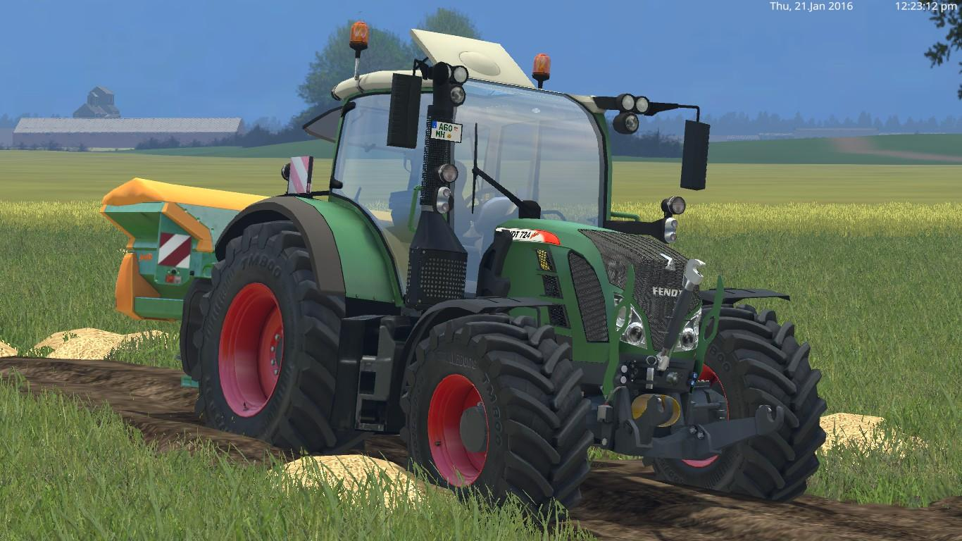 farming simulator 2015 mods truck with 57808 Fendt 700 Vario Scr on Ets2 Scania Streamline Rjl Black Skin Lightbox together with Silverado moreover Usa Container Pack in addition 59972 Big Maps V 21 additionally Nissan Frontier Pro 4x V1 0 Fs17.