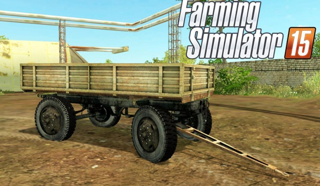 farming simulator 2015 demo download chip