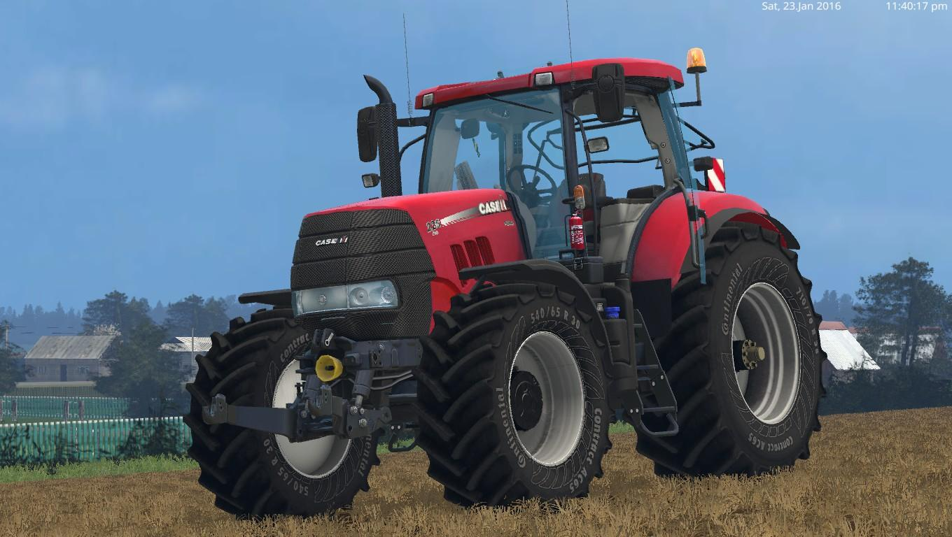 puma case Case ih has won many ae50 awards from the american society of agricultural and biological  puma tractors  curitiba, brazil - farmall, maxxum and magnum.