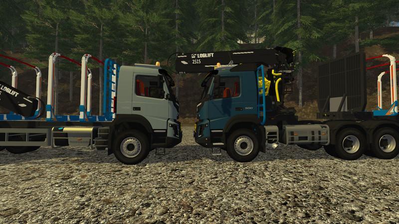 Image Result For Euro Truck Simulator Ets Mods Gamesmods Net