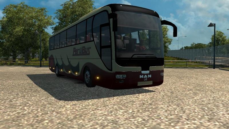 man lion s coach bus v1 0 fs17 cnc fs15 ets 2 mods. Black Bedroom Furniture Sets. Home Design Ideas