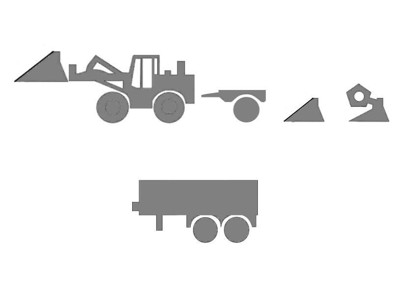 schematic overlay pictures v 1 2  u00bb gamesmods net