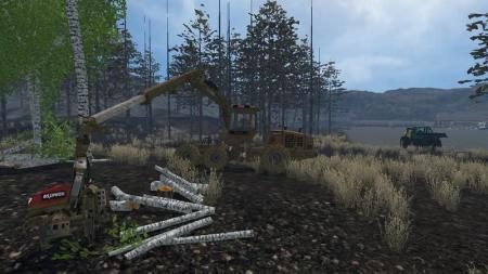 BIRCH CASES WITHOUT HARVESTER V1.0