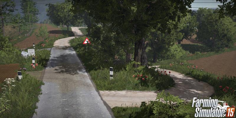 Bolusowo V7 Mafiasolec 187 Gamesmods Net Fs19 Fs17 Ets 2