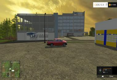 6e4723a3d0 4X4 UMPS (UNITE MOBILE DE PREMIERS SECOURS) V1.0 » GamesMods.net ...