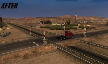 US-93 RR Crossings V1.1
