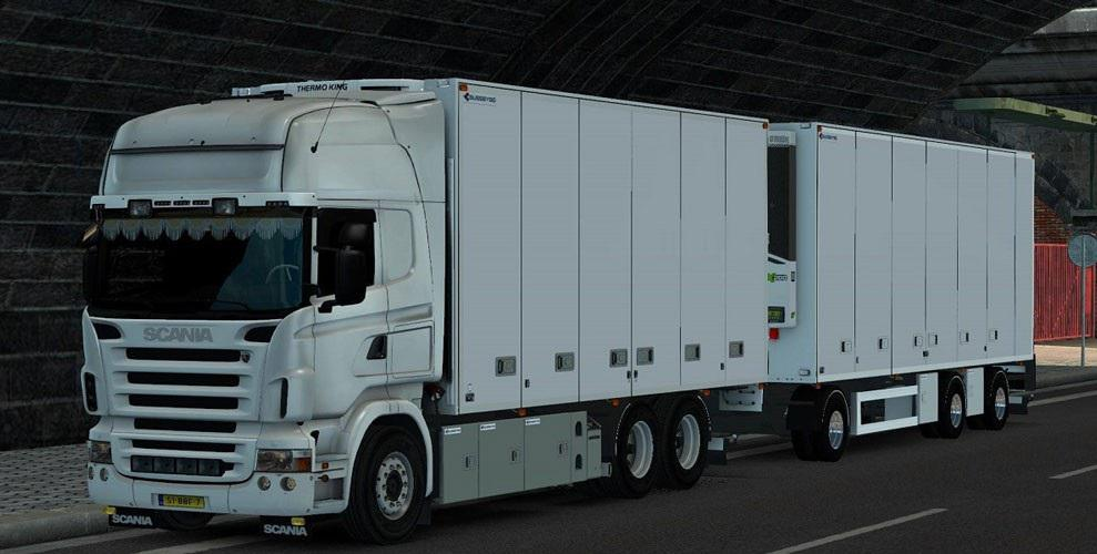 Tandem page 4 fs17 cnc fs15 ets 2 mods for 4 box auto in tandem
