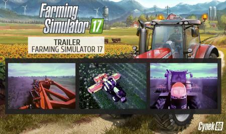 trailer » Page 41 » GamesMods net - FS19, FS17, ETS 2 mods