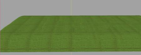 silage texture V 1.0