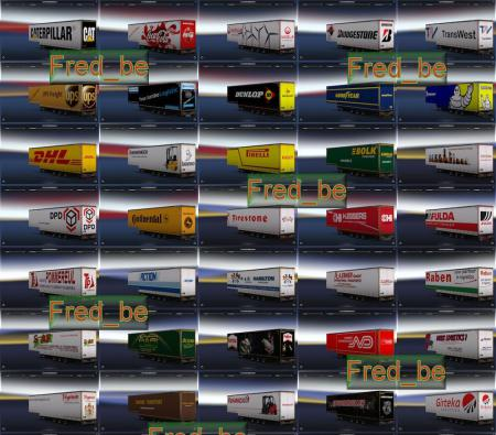 Trailer Pack Jumbo V1.24 (UPDATE)