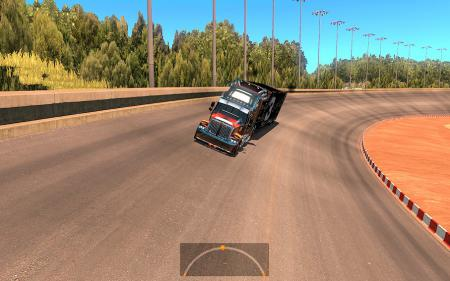 Interstate 10 v1.0