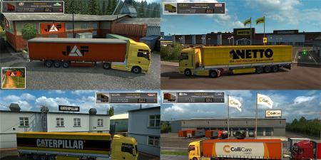 Real European Companies (by Tamiel18) v1.0