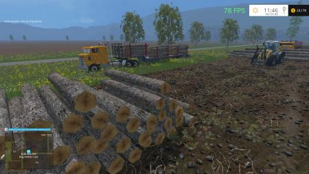 DUKEFARMING MAP MODS V1