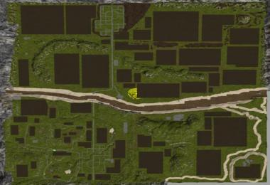 RIVER VALLEY XXL V1.0.3