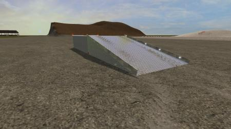 RAMP PLACEABLE V1.0