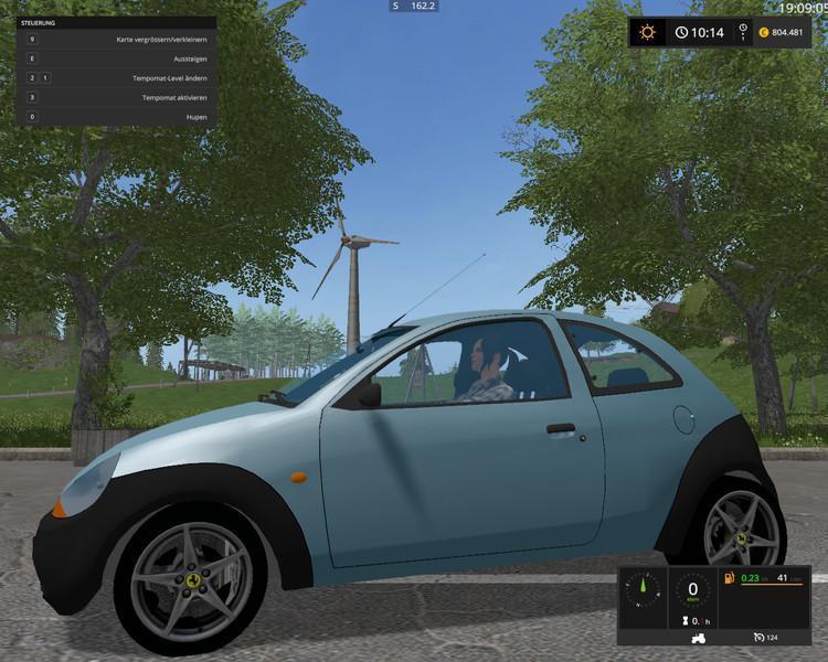 Cars Farming Simulator 17 Mods Fs17 Mods 187 Page 3