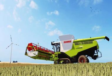 EURO FARMS V1.0
