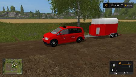 Horse Transporters And Trailers V 1 1 187 Gamesmods Net