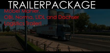 4 Trailers of Companies V1.0.5