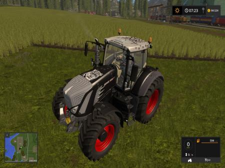 Fendt900BlackBeauty