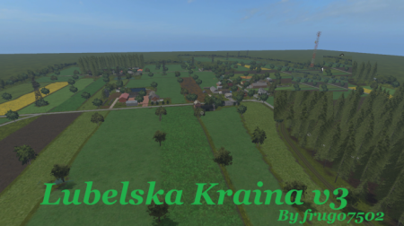 Lubelska Kraina v3