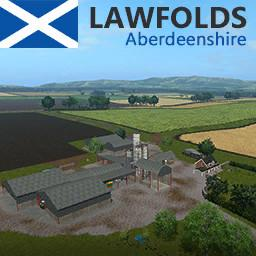 Lawfolds, Aberdeenshire v1.4.1