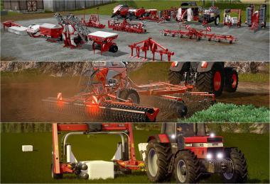 KUHN DLC (DOWNLOAD ONLY) V1.0