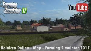 Rolnicza Dolina v2