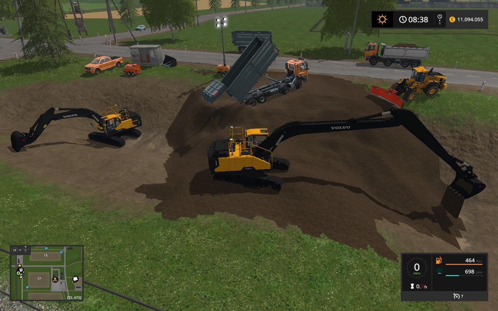Pc Building Simulator Update