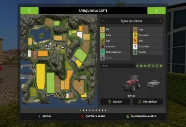 FS17 FARMING LEGEND V1.0.0.2